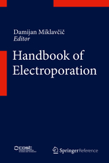 cover handbook electroporation